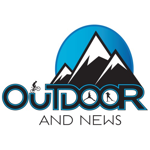 outdoorandnews_officiel